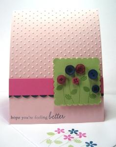 feel better flowers2